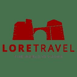 loretravel.com