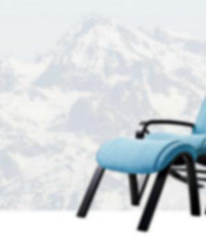 slide-furniture-6.jpg