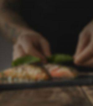 slider-food-18.jpg